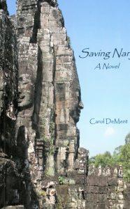 Saving Nary